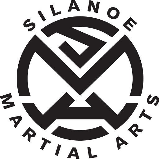 Silanoe Martial Arts Homepage Logo